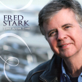FRED STARK: Time After Time