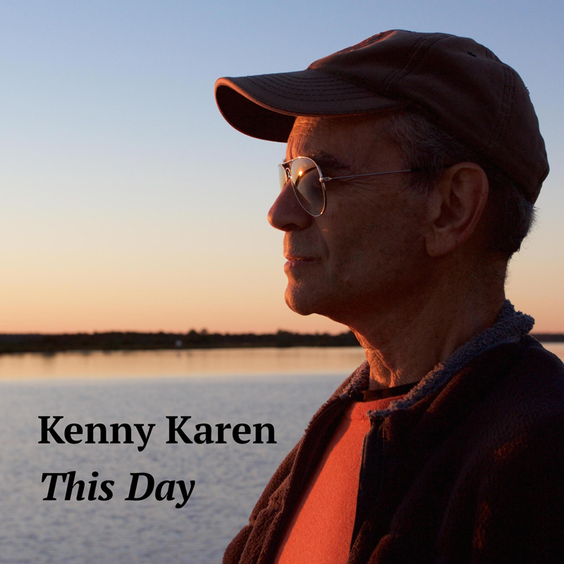 Kenny Karen: This Day