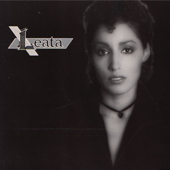 LEATA GALLOWAY: Leata